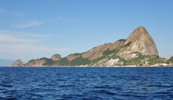 nocoes-sobre-oceanografia