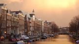 amsterdam-1446816