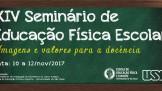 cropped-cartaz-xiii-seminario-efe-versao-lousa