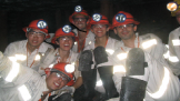 graduacao-minas