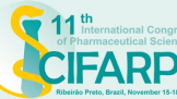 logo-cifarp-2017